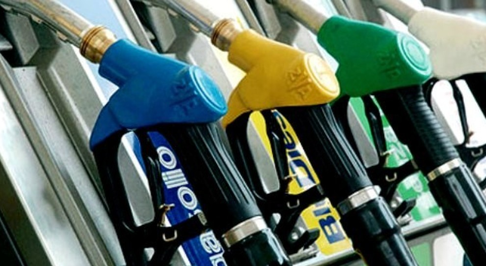 Carburanti