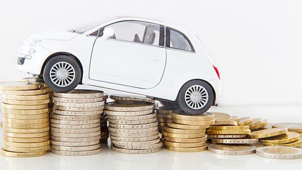 Incentivi auto Regione Lombardia