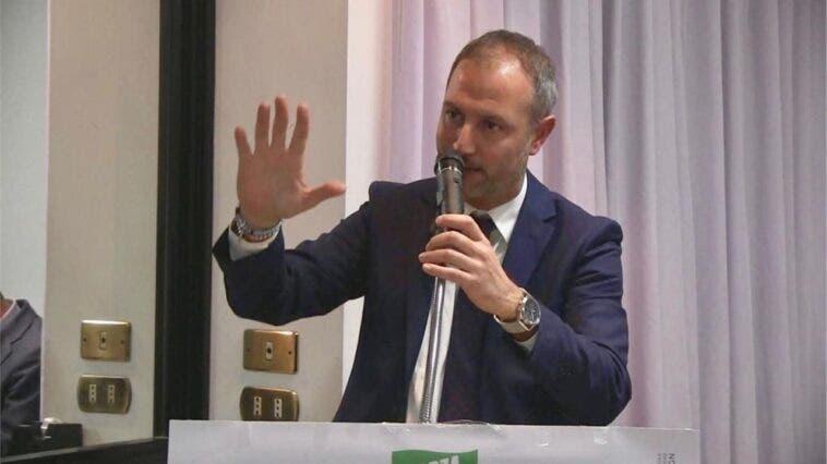 Pasquale Ciacciarelli