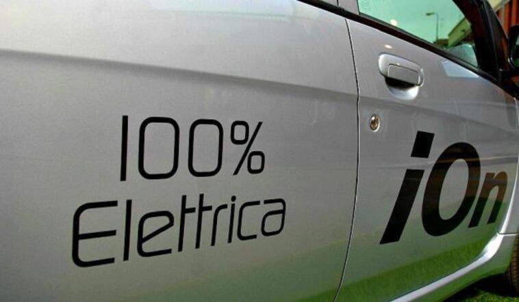 Auto elettriche investimenti