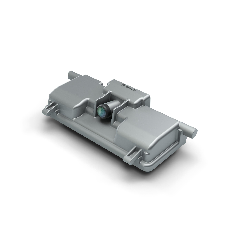 Bosch MPC3