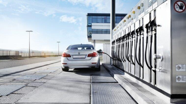 Bosch carburanti diesel e benzina