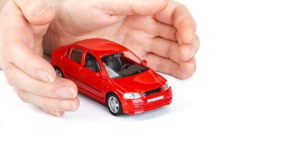Mercato auto agosto 2019
