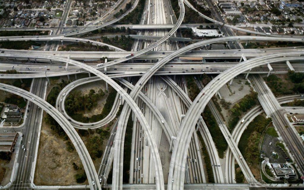 Autostrade sciopero ottobre