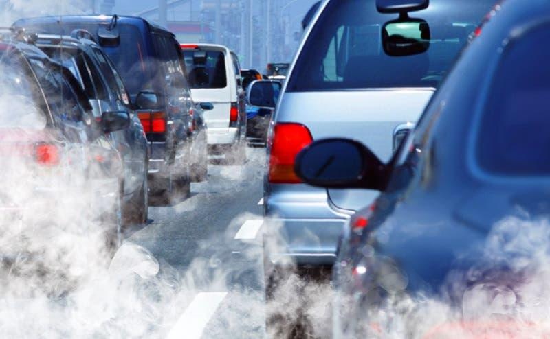 Danimarca blocco vendite auto diesel benzina