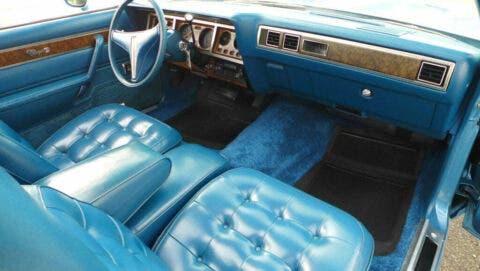 Dodge Charger Daytona 1969 eBay