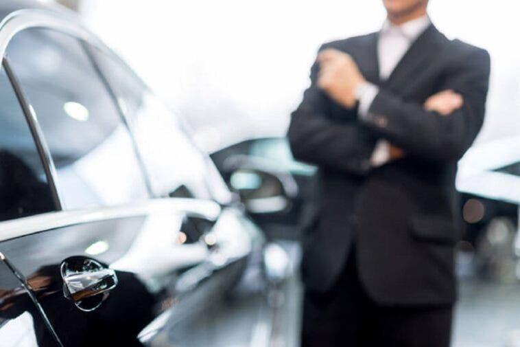Flotte aziendali auto diesel