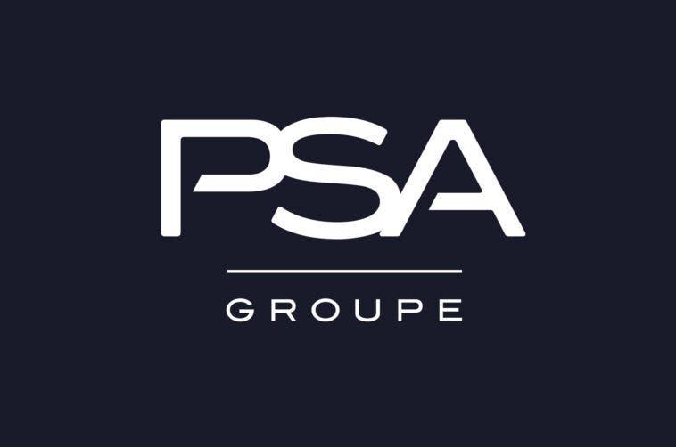 Fusione FCA e PSA: tre modelli che potremmo vedere presto