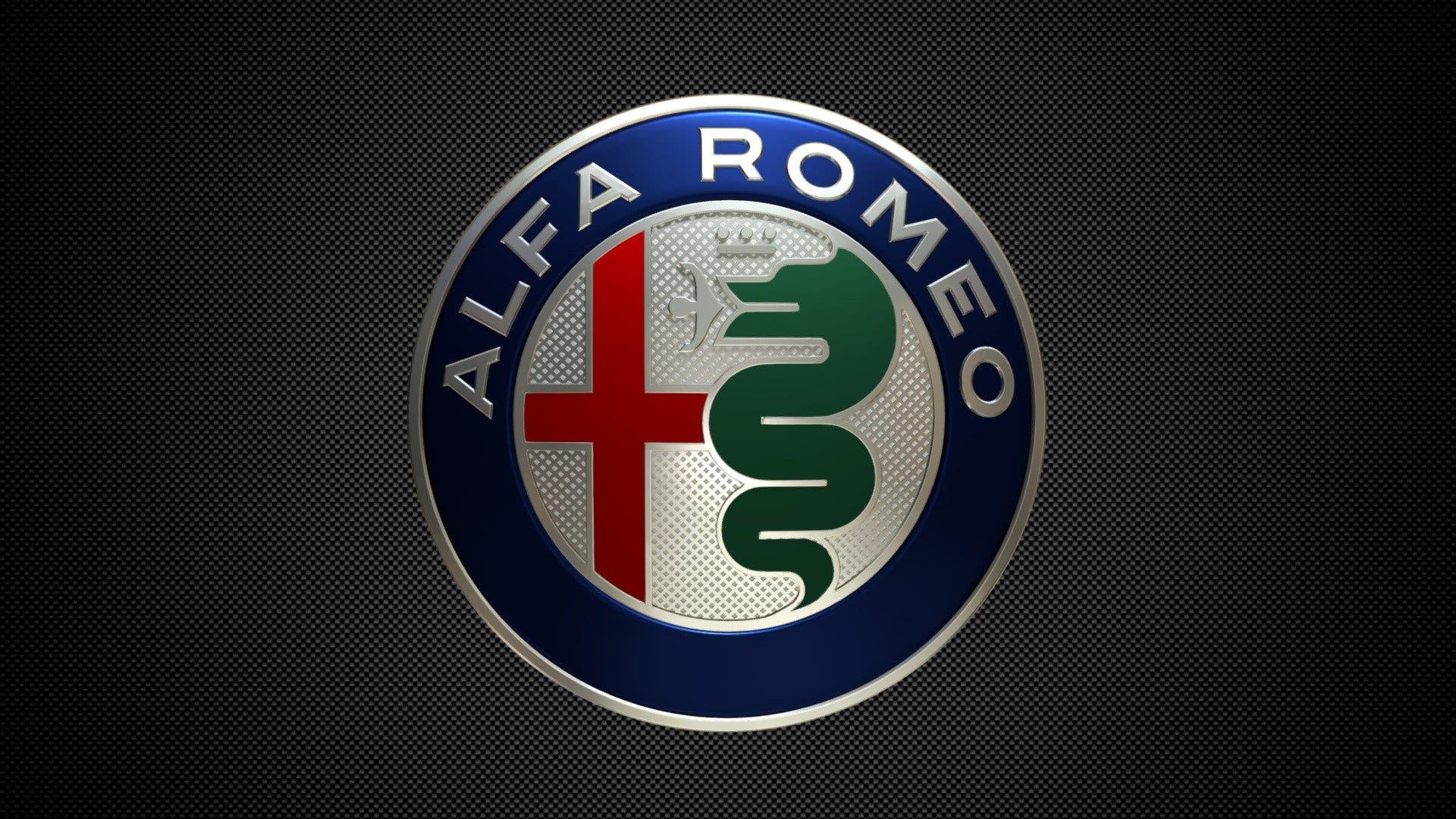 Alfa Romeo: tra qualche mese la nuova roadmap di Tavares e Imparato - ClubAlfa.it