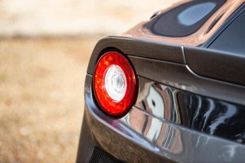 Ferrari F12tdf 2016 Jay Kay