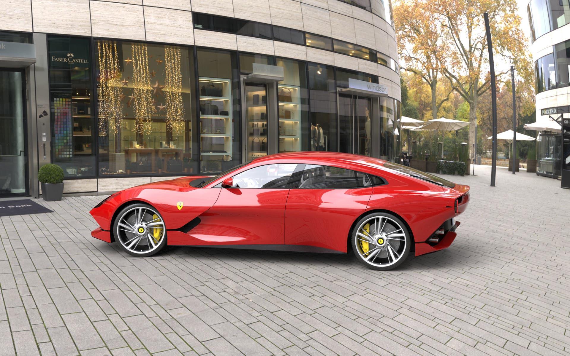 Ferrari ancora sotto la lente: la FIA lancia un'indagine