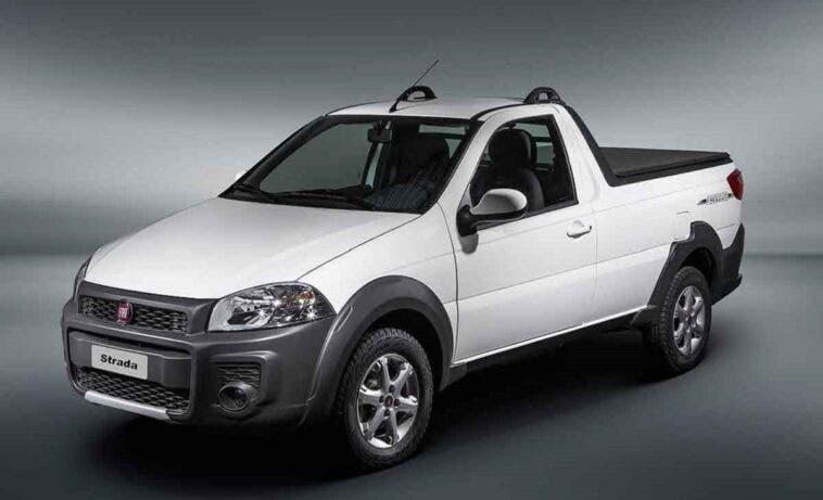 Fiat: 500 e Panda diventano Hybrid