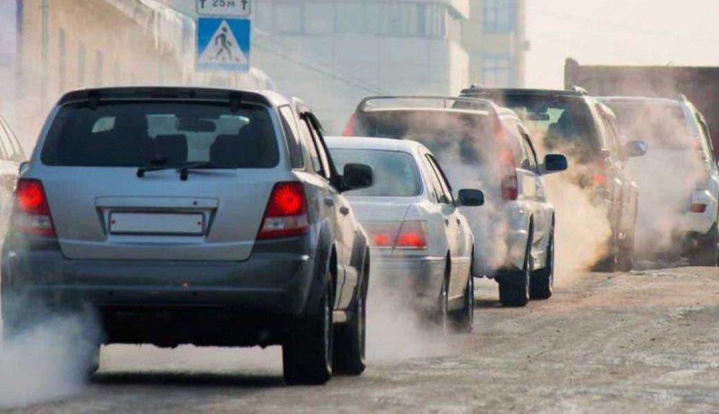 Mercato auto diesel Francia