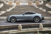 Ferrari Roma - 1