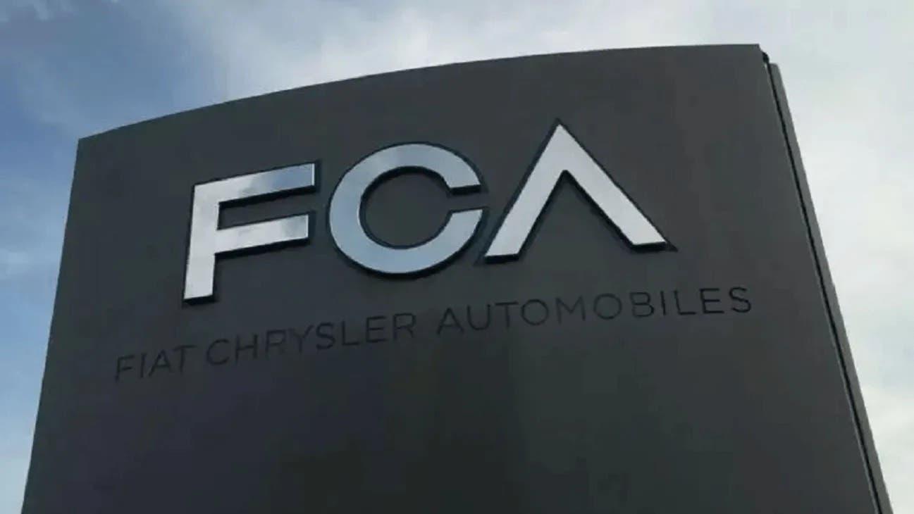 FCA agenzia delle entrate