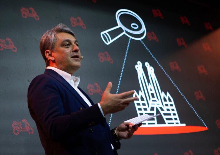 Per la stampa francese, Luca De Meo è già CEO di Renault - ClubAlfa.it