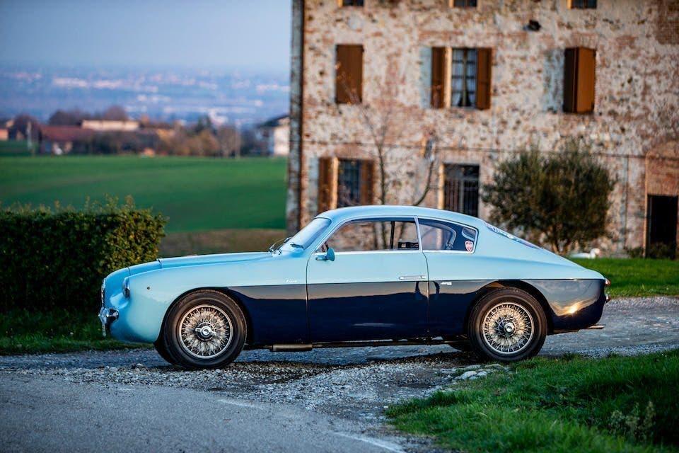 Alfa-Romeo-1900C-SZZ-1955-asta-1