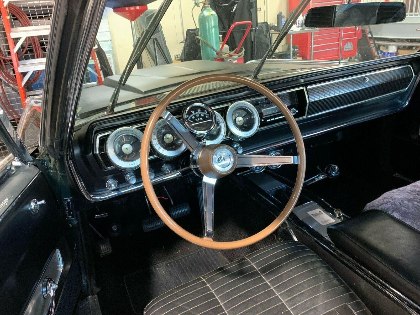 Dodge Charger 1996 eBay