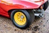 Ferrari Dino 206 S/SP 1966 asta