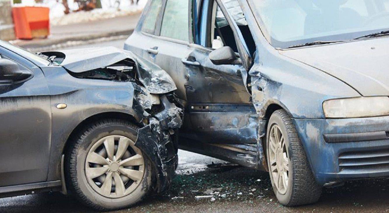 Incidenti stradali mondo 2017