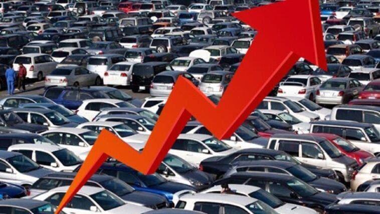 Mercato auto Italia dicembre 2019