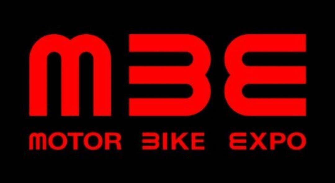 Motor Bike Expo 2020 Jeep