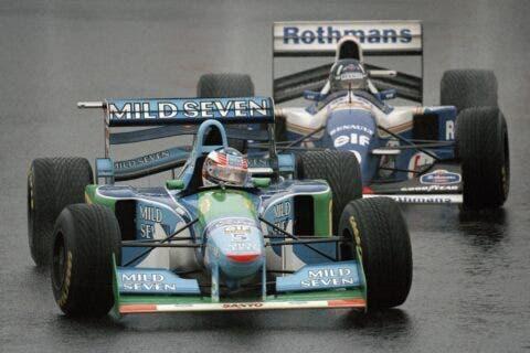 Damon Hille Schumacher _ 7