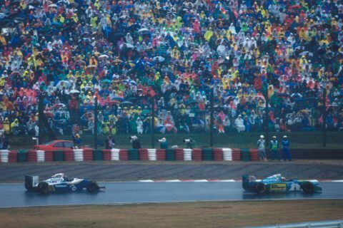 Damon Hille Schumacher _ 8