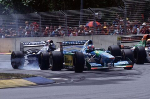 Damon Hille Schumacher _ 9