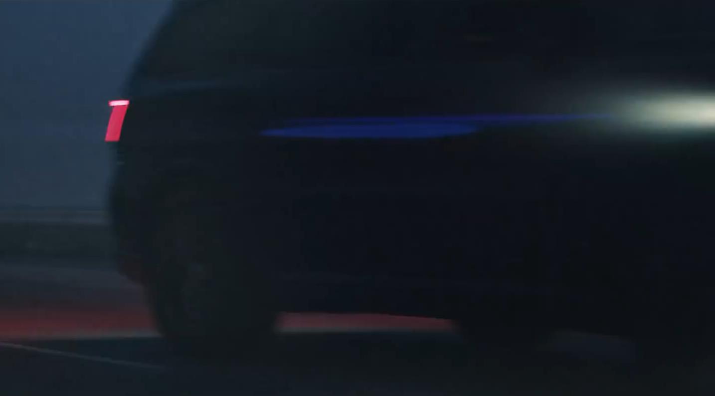 Dodge Durango 2021 Hellcat easter egg