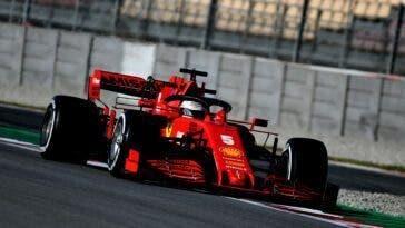 Sebastian Vettel _ 3
