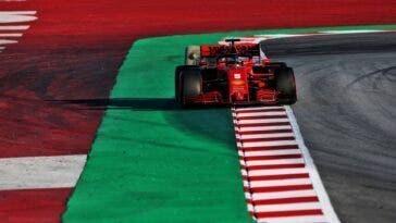 Vettel - 2