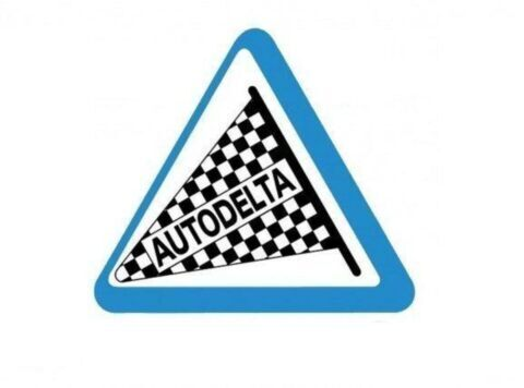 Logo Autodelta