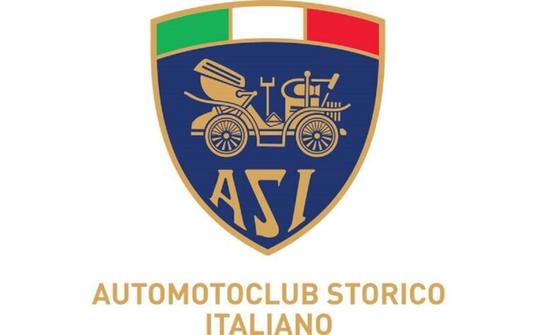 Automotoclub Storico Italiano donazione coronavirus