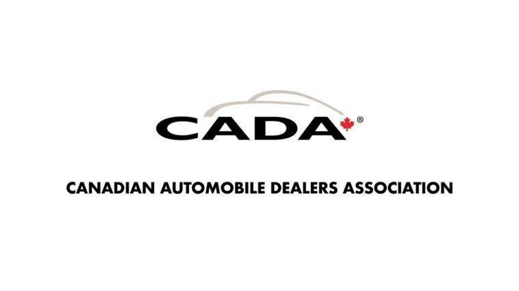 Canadian Automobile Dealers Association