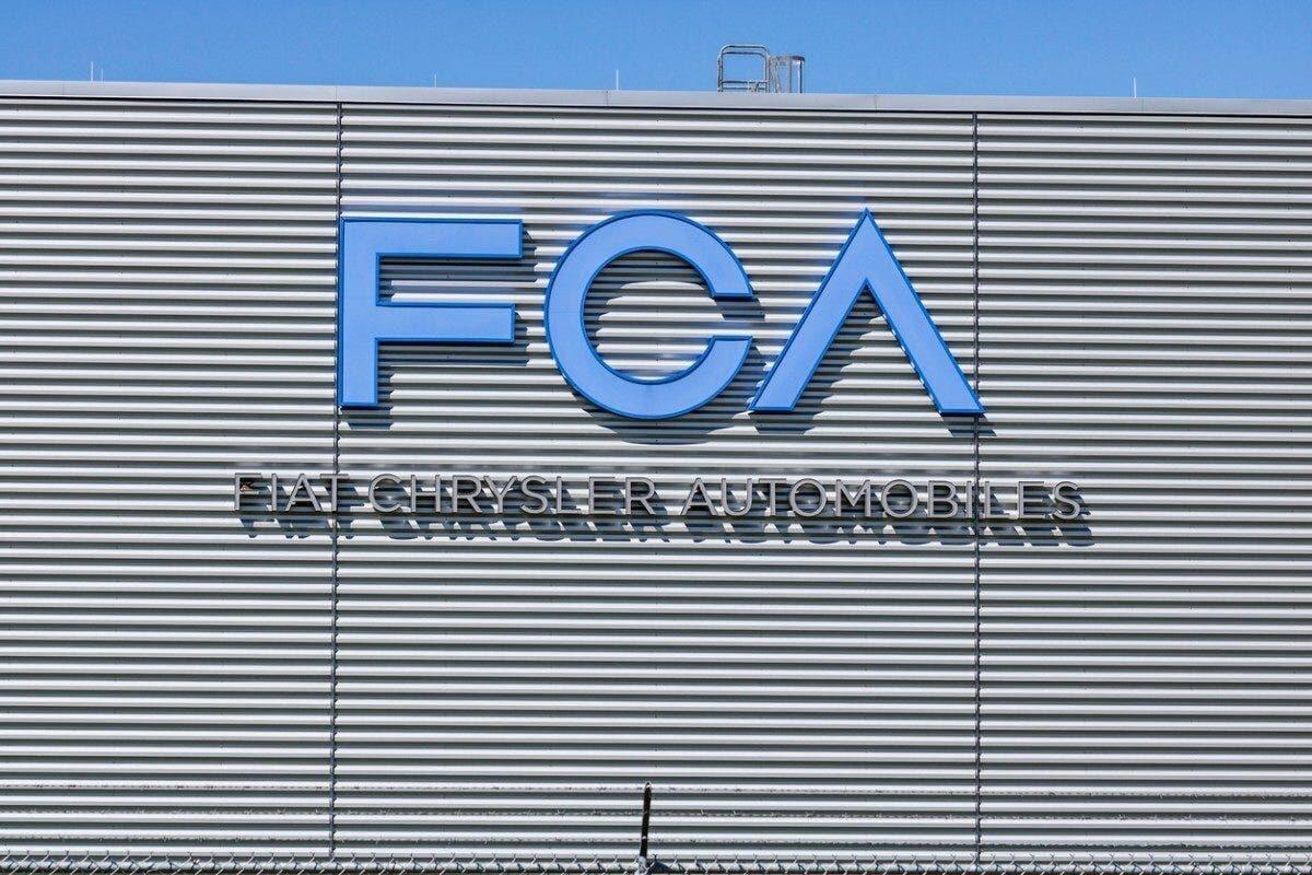 FCA Korea