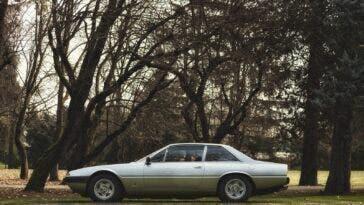 Ferrari 365 GT4 2+2 _ 7