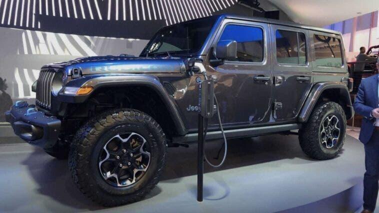 jeep plug-in