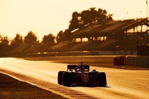 Sebastian Vettel - 3