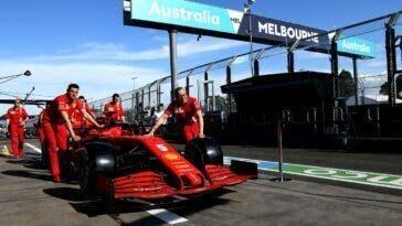 GP Australia 2020 - 3