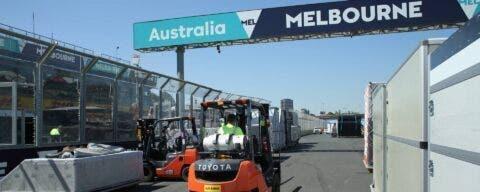 GP Australia 2020 - 4