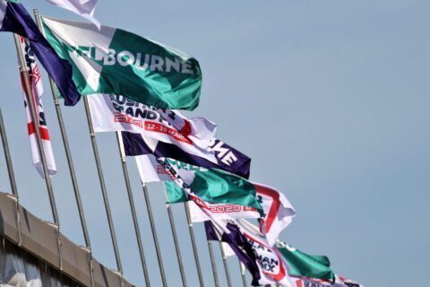 GP Australia 2020 - 5