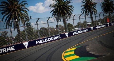 GP Australia 2020 - 6