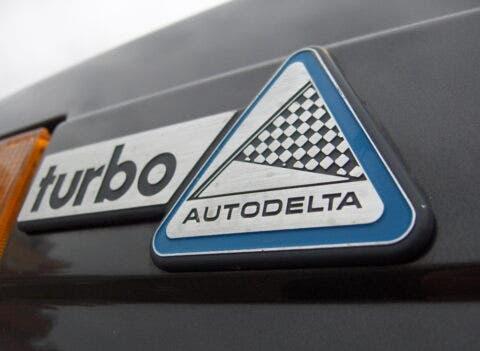 Giulietta Turbodelta -7