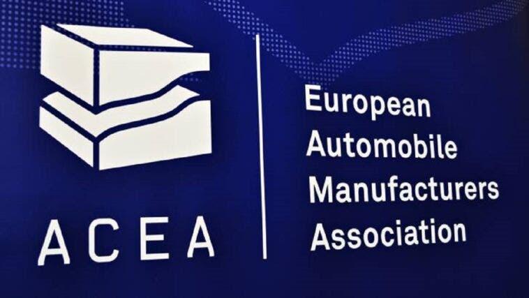 ACEA Codice di Condotta