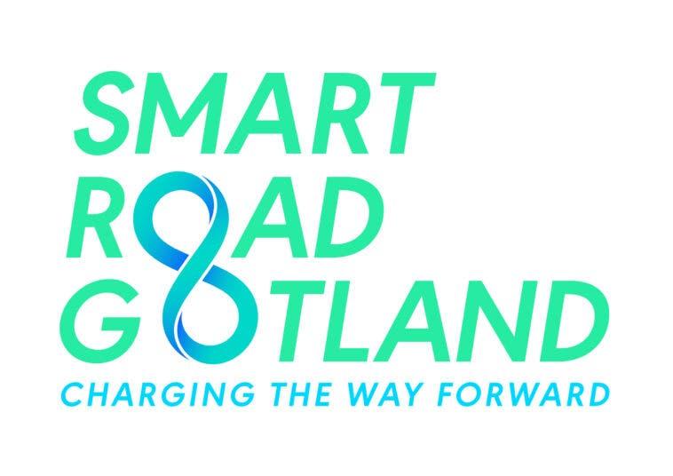 Autostrade elettrificate Smartroad Gotland
