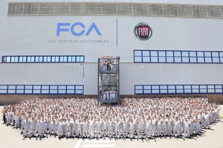 FCA Cordoba