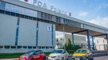 FCA Poland