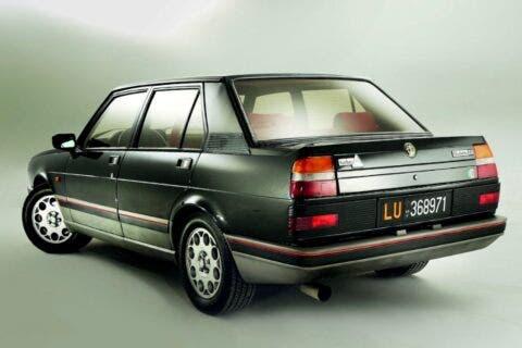 Giulietta Turbodelta -14