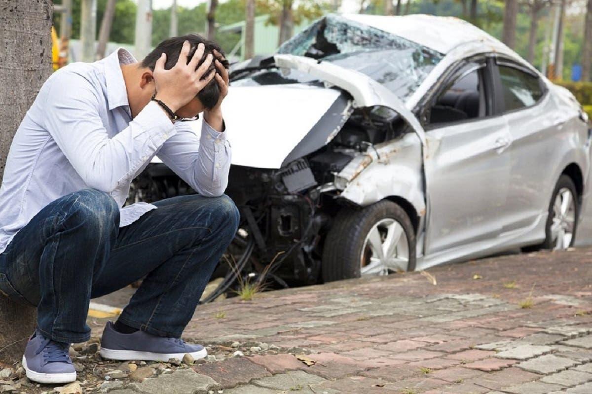 Incidenti stradali Italia coronavirus